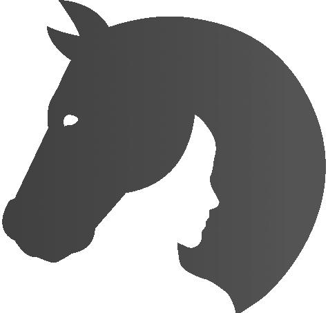 logo procheval